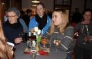 Der 80. Geburtstag - Dinner for Irmgard_14