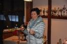 Der 80. Geburtstag - Dinner for Irmgard_22
