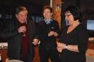 Der 80. Geburtstag - Dinner for Irmgard_23