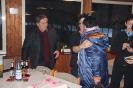 Der 80. Geburtstag - Dinner for Irmgard_32