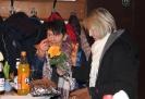 Der 80. Geburtstag - Dinner for Irmgard_38