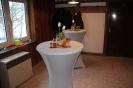 Der 80. Geburtstag - Dinner for Irmgard_3