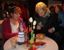 Der 80. Geburtstag - Dinner for Irmgard_51