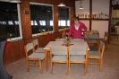 Der 80. Geburtstag - Dinner for Irmgard_5