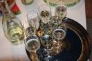 Der 80. Geburtstag - Dinner for Irmgard_63