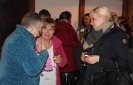 Der 80. Geburtstag - Dinner for Irmgard_68