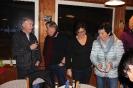 Der 80. Geburtstag - Dinner for Irmgard_74