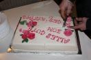 Der 80. Geburtstag - Dinner for Irmgard_76