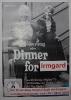 Der 80. Geburtstag - Dinner for Irmgard_7