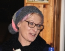Der 80. Geburtstag - Dinner for Irmgard_80
