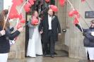 Hochzeit Christina und Pascal